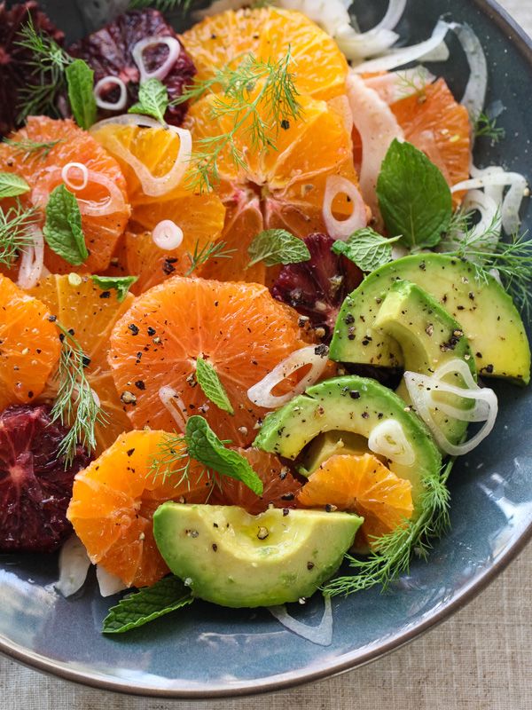 Citrus-Fennel-Salad-with-Avocado-foodiecrush.com-018