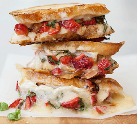 Strawberry-Bruschetta-Grilled-Cheese-FoodieCrush.com-009