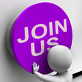 join yummiberry for free