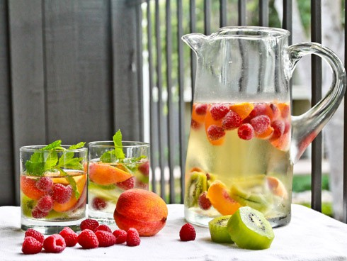 Infused-Water1