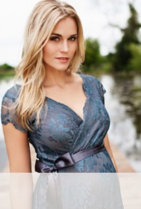 homepage-tab_maternity-evening-wear